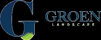 groenlandscape logo