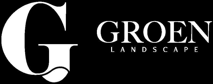 groenwhite