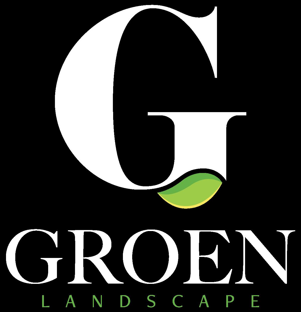 groenwhite-vertical