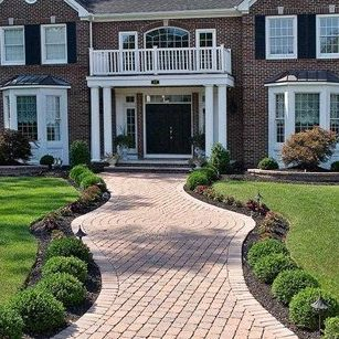 residential lawn services